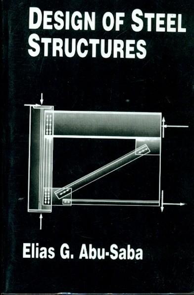 Design Of Steel Structures (Pb)