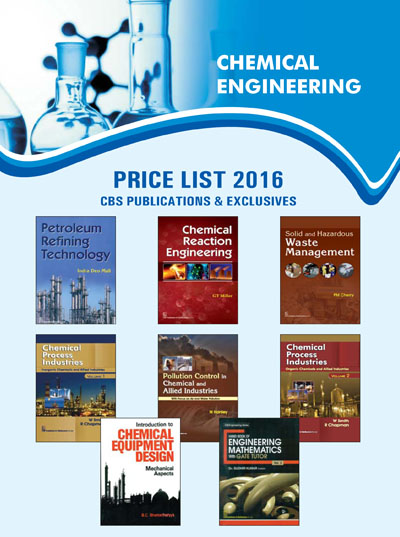 Chemical-Engineering-2016