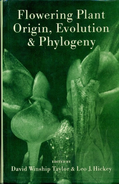 Flowering Plant Origin, Evolution & Phylogeny