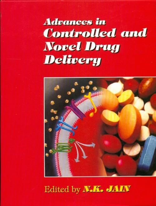 Advances In Control & Novel Drug Delivery