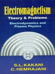 Electromagnetism: Theory & Problems(Pb-2014)