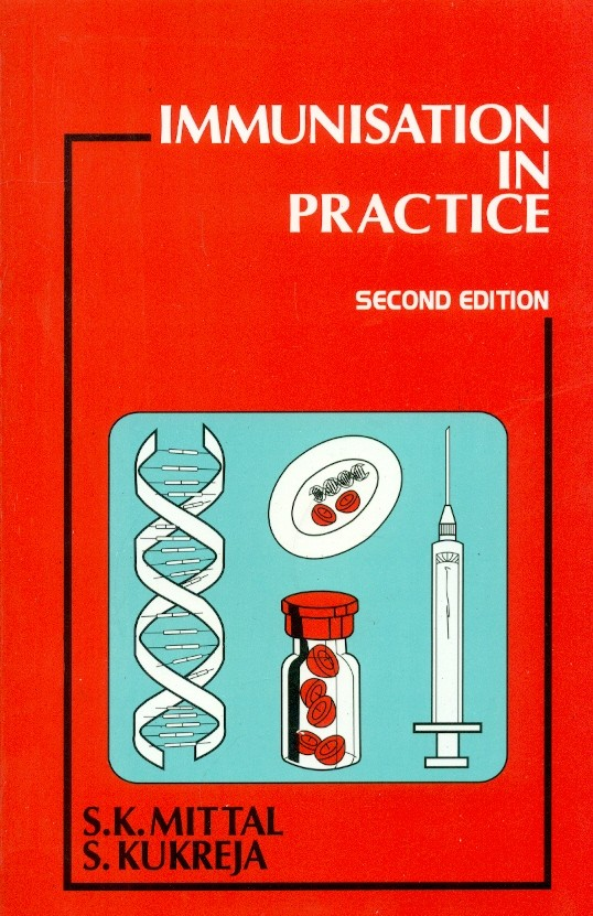 Immunisation In Practice, 2E (Pb 2016)
