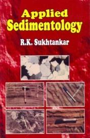 Applied Sedimentology (Pb 2016)