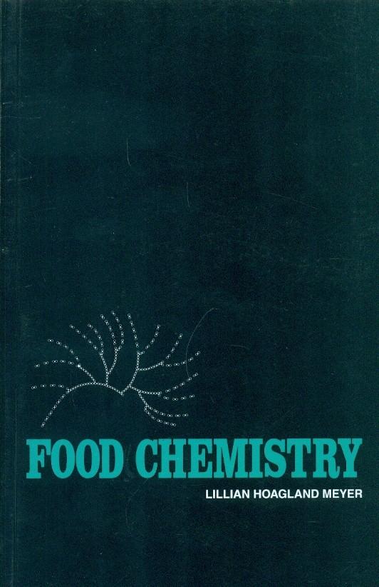 Food Chemistry
