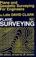 Plane & Geodetic Surveying For Engineers, 6/E, Vol.1-Plane Surveying(Pb)