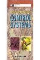 Problems And Solutions In Control Systems