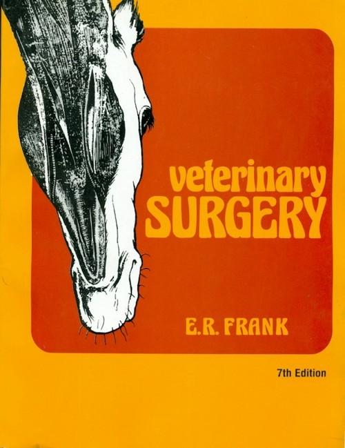 Veterinary Surgery, 7e