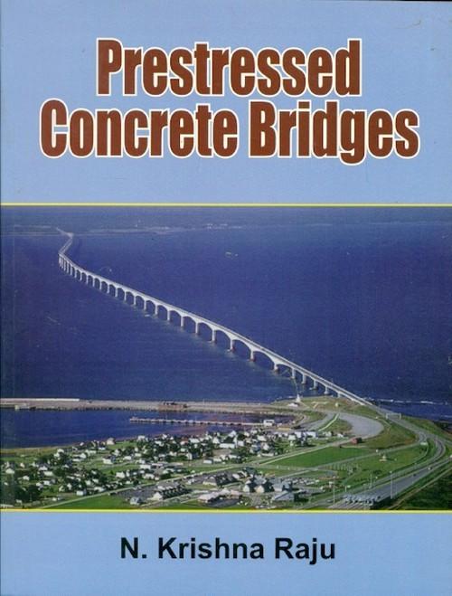 Prestressed Concrete Bridges (Pb 2016)