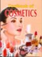 Textbook Of Cosmetics