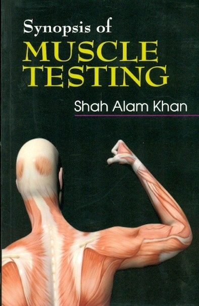 Synopsis Of Muscle Testing