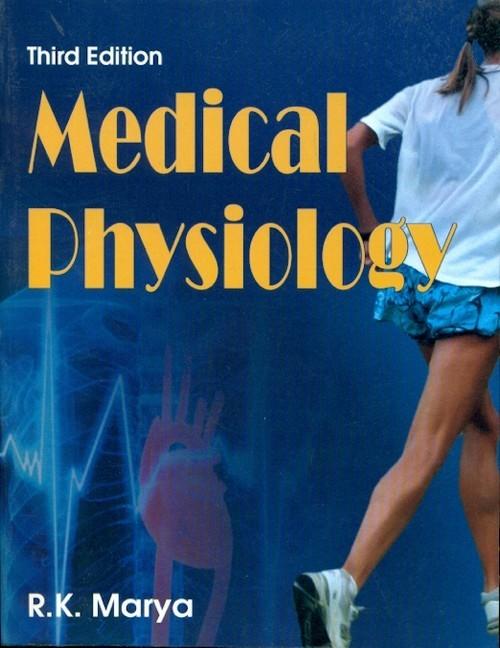 MEDICAL PHYSIOLOGY, 3E (PB)