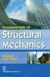 Fundamentals Of Structural Mechanics (Pb 2017)