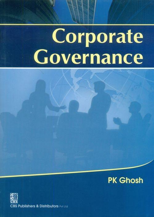 Corporate Governance ( Pb-2014)