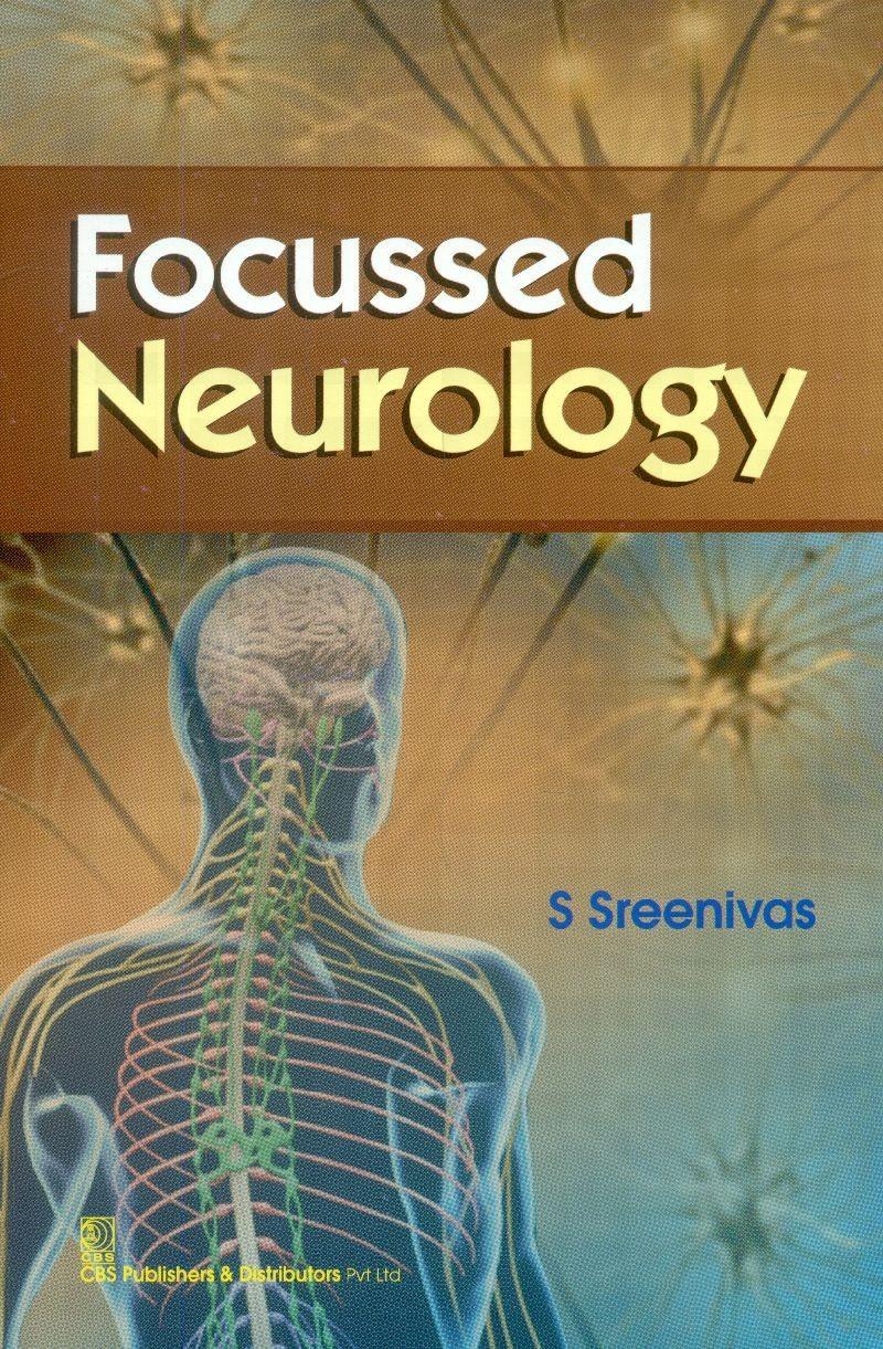 Focussed Neurology (Pb 2015)