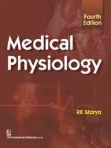 Medical Physiology, 4/e (1st reprint)