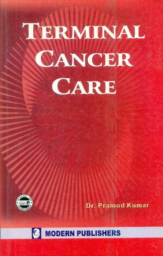 Terminal Cancer Care