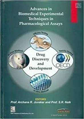Advances in Biomedical Experimental Techniques in Pharmacological Assays