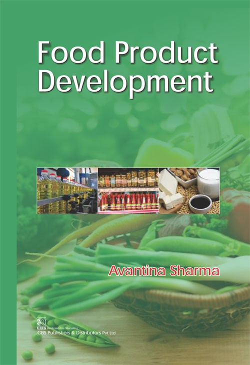 Food Product Development