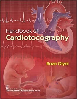 Handbook of Cardiotocography