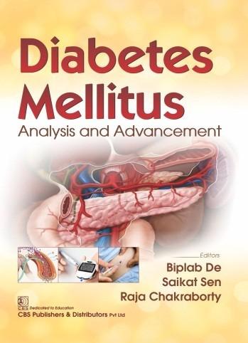 Diabetes Mellitus Analysis and Advancement