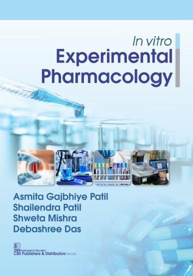 In Vitro Experimental Pharmacology