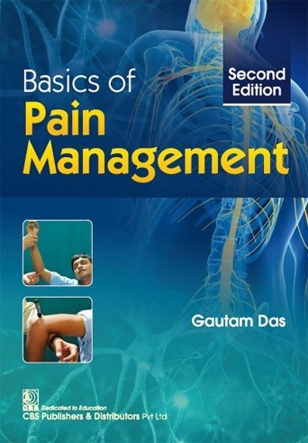 Basics of Pain Management, 2/e