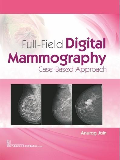 Full-Field Digital Mammography Case-Based Approach