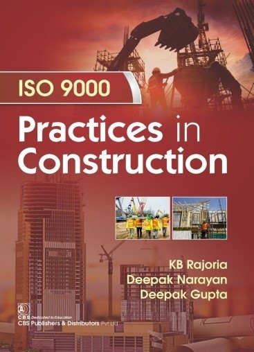 ISO 9000 Practices in Construction