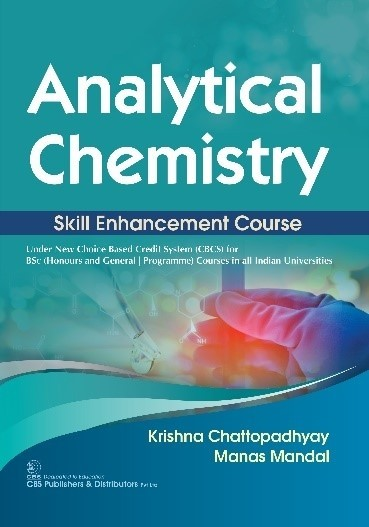 Analytical Chemistry Skill Enhancement Course