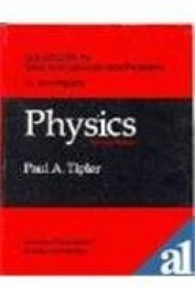 Sol. For Selected Exe. & Prob. To Acco. Physics,2E