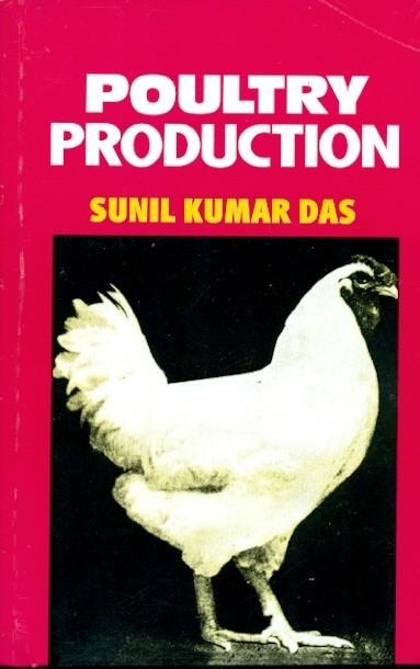 Poultry Production (Pb 2016)