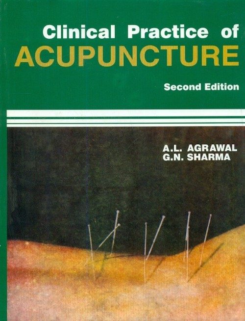 Clinical Practice Of Acupuncture, 2E