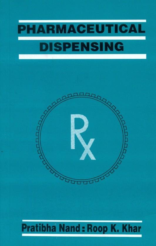 Pharmaceutical Dispensing