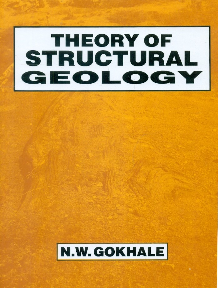 Theory of Structural Geology