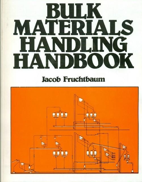 Bulk Materials Handling Handbook (Pb )