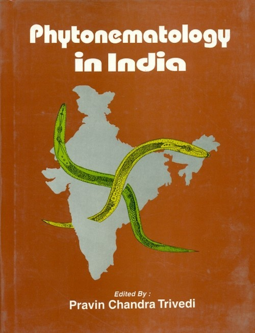 Phytonematology In India
