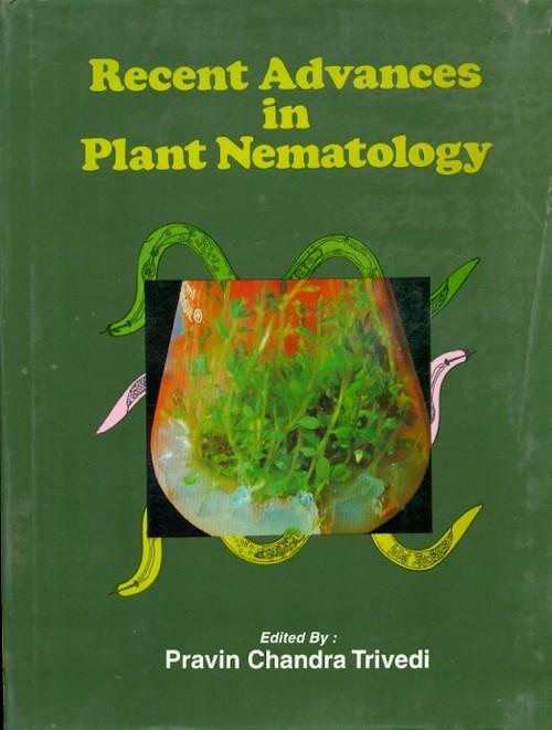 Recent Advances In Plant Nematology