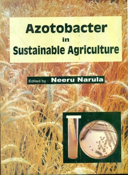 Azotobacter In Sustainable Agriculture