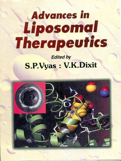 Advances In Liposomal Therapeutics