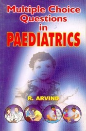 Multiple Choice Questions In Paediatrics