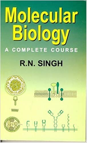 Molecular Biology - A Complete Course