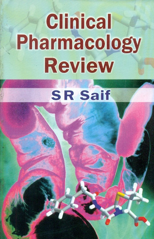 Clinical Pharmacology Review (Pb-2014)