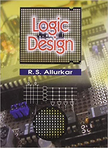 Logic Design (Pb 2014)