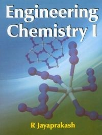 Engineering Chemistry I