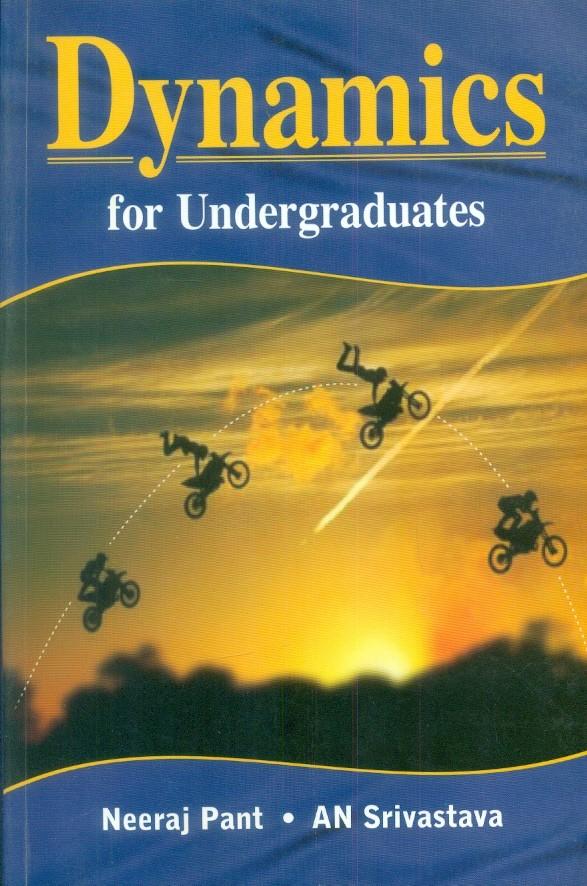 Dynamics For Undergaduates