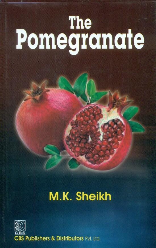 The Pomegranate