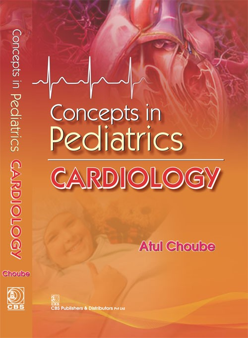 Concepts in Pediatrics Cardiology