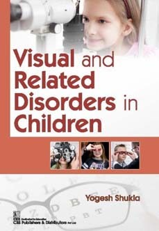 Visual and Related Disorders in Children