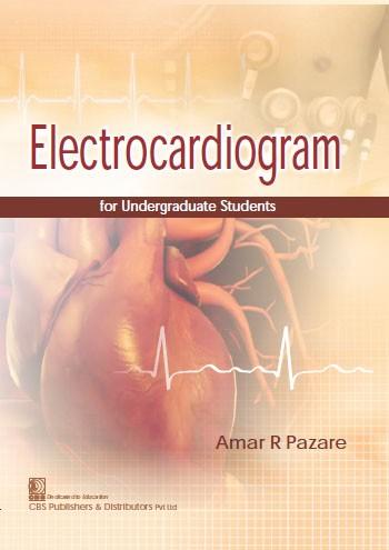 Electrocardiogram for Undergraduate Students