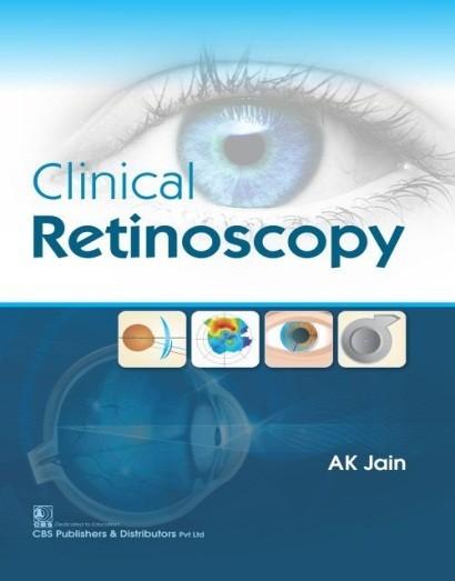 Clinical Retinoscopy